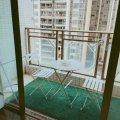 广州Nekon公寓(2号店)