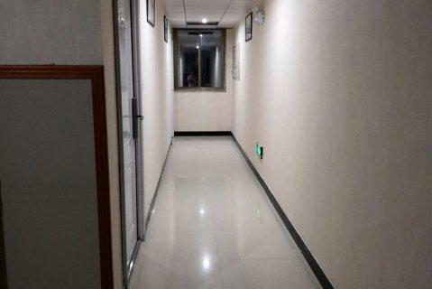 杭州易家公寓(萧山店)