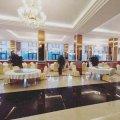 织金客悦大酒店