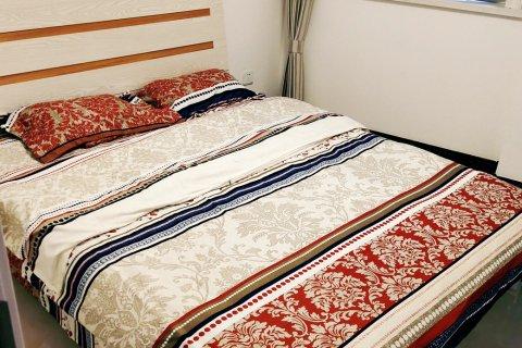 葫芦岛文静爱家公寓