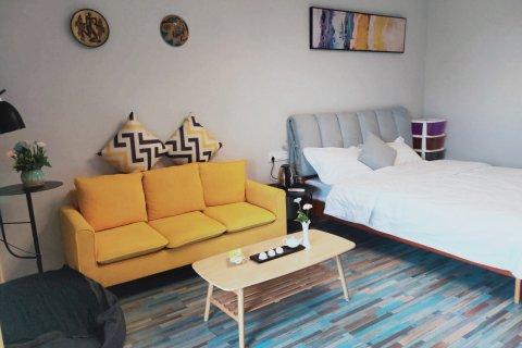 漳州麻麻公寓