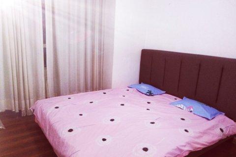 辽阳芷有一间123公寓(2号店)