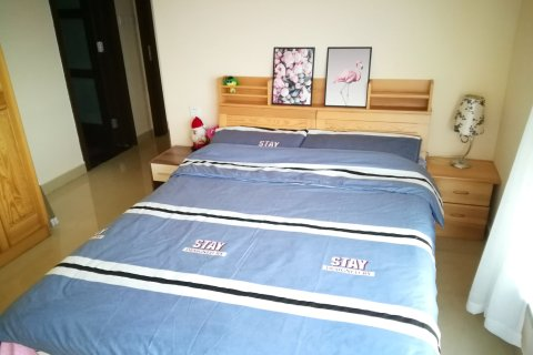 金滩公寓(海阳2号店)