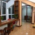蓬莱方的圆的公寓