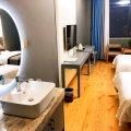 都市118连锁酒店(西安泾渭工业园店)