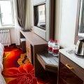 赤峰智达宾馆