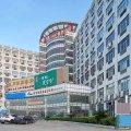 广州白云商务酒店