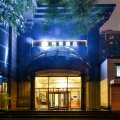 怡莱酒店(北京建国门店)