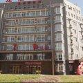 朝阳万和酒店