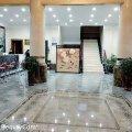 白银华谊大酒店