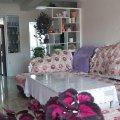 海北瑞士家园公寓