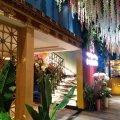 马尔康婆陵甲萨酒店