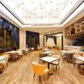 凯里亚德酒店(梅州高铁站店)