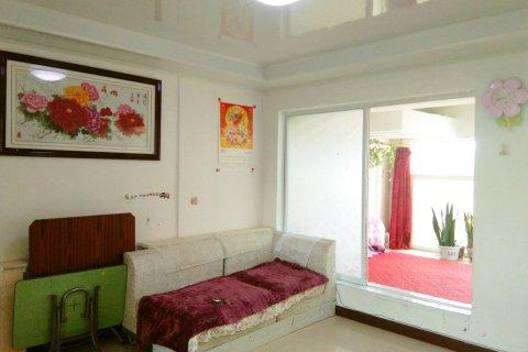 蓬莱宋敏公寓