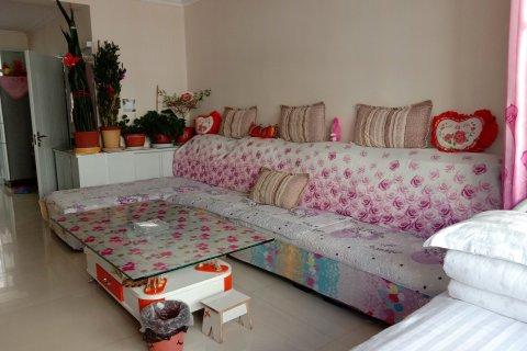海北晓红家庭公寓