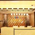 隆安尚美精品酒店