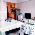 杭州吃油条的幸福公寓(7号店)