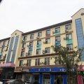 滨州㭛酒店