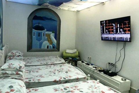 广州有住有玩别墅