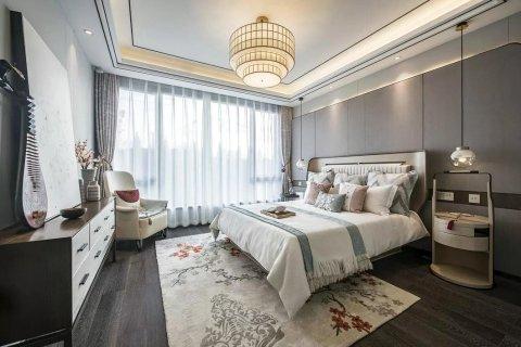 宁波连第新元酒店