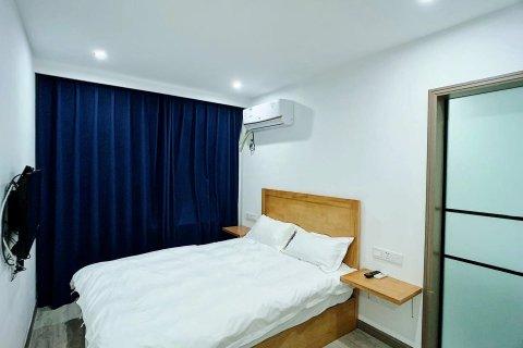 宁波安乐居酒店