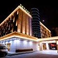 空港商务酒店(西安机场店)