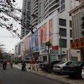 湛江国政大酒店