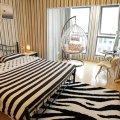 宜昌民宿风酒店式公寓