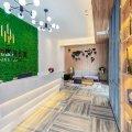 广州铂卡伦国际公寓