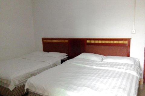 深圳红运旅馆