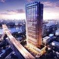 行客国际公寓(广州北京路店)