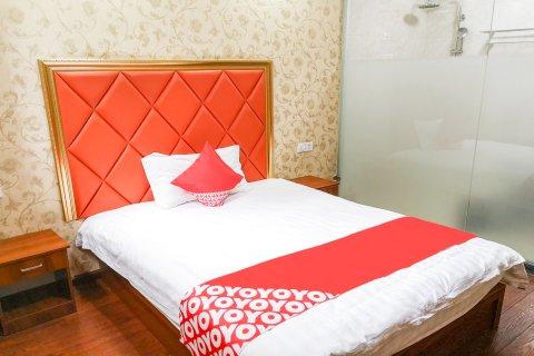 宁波东岸精品宾馆
