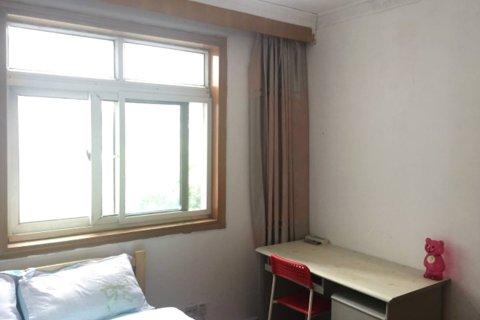 上海考研之家公寓(66号店)