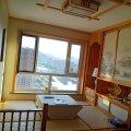 本溪县东涅卓玛公寓