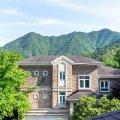 广州一只半度假别墅