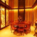 广州广东网红打卡点度假别墅