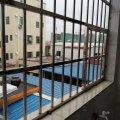 广州刘爱文公寓
