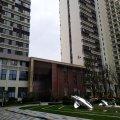 郑州月与古公寓