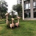 广州理享家公寓