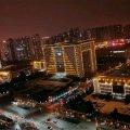郑州dfcx公寓