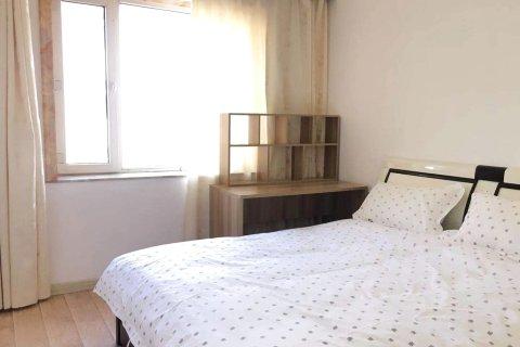 通化集安同城日租房公寓