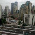上海欢迎再来公寓