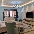 哈尔滨青青12345公寓