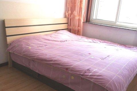 本溪县梅妃公寓
