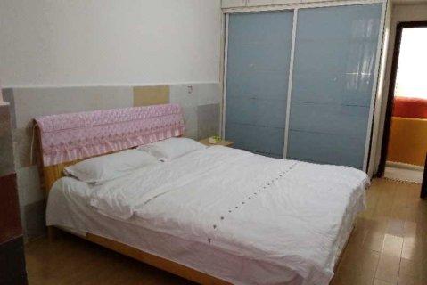 德阳旅途美景公寓(2号店)