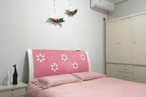 宁德吴赛丽公寓