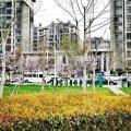 郑州清风精品驿站