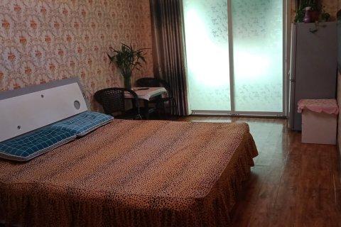 濮阳范志英公寓