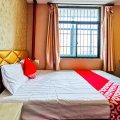 上海凤迪旅馆