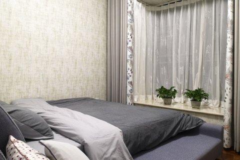 昭通你的小暖公寓